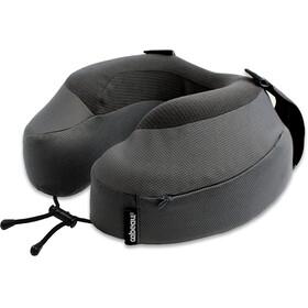 Cabeau Evolution S3 Neck Pillow grey